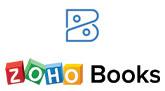 zoho_book