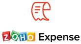 zoho_expense