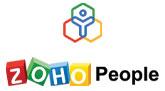 zoho_people