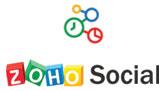 zoho_social